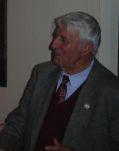 Paul Grzeschniok