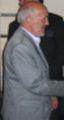 Gerd Höffmann