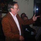 Werner Lenzen