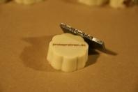 Prosapralinen – Qualitätsglossen zu Aktuellem und Alltäglichem